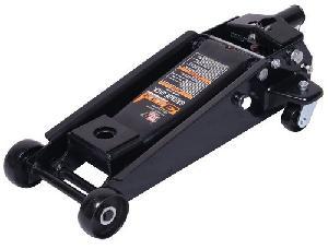 Buy Big Bull Hydraulic Trolley Jack For Car 3 Ton Bb33004 Online