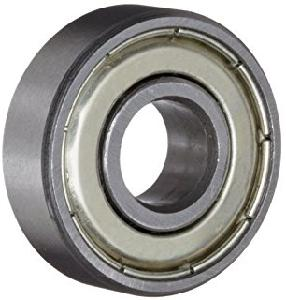 Skf Sr Angular Contact Ball Bearings 7203 Pair