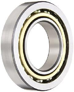 Fag Sr Angular Contact Ball Bearings B7206 Ctp4sdul