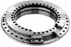 Skf Table Bearing Assy Drg:70h193 Indabrator