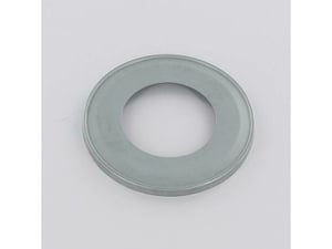 Nilos 6312 Av (Inner Dia 60mm, Outer Dia 95mm) Metalic Seal Rings