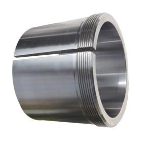 Skf Ahx 3028 (Outer Dia 140mm Width 68mm) Withdrawal Sleeves