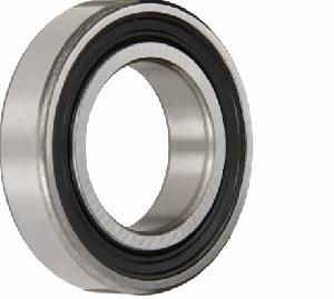 Fag Ball Bearing 728226 F/Hd1115mt (62002rs)