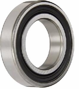 Fag Bearing Sr Ball 6208-2rs
