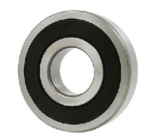 Fag 6305rsr.C3 (Inside Dia 25mm Outside Dia 62mm Width Dia 17mm) Deep Groove Ball Bearing