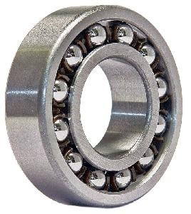 Ntn 6911zz/2as (Inside Dia 55mm Outside Dia 80mm Width Dia 13mm) Deep Groove Ball Bearing