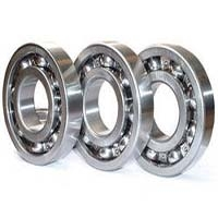 Koyo 6300 Deep Groove Ball Bearing