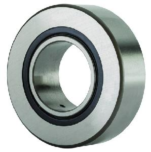 Skf Bearing Sr Ndl Th Roller Axk2542