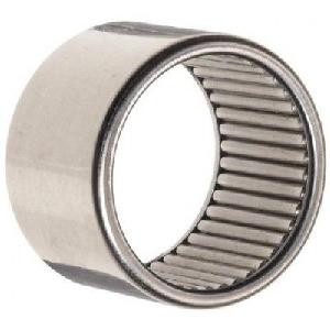 Ntn Nk6/10t2 Machined Ring Needle Roller Bearing (Inside Dia - 6mm, Outside Dia - 12mm)
