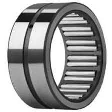 Skf Bearing Comb Ndl Roller Th Ball Nkx60z