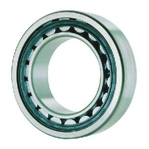 Fag 2205k.2rs.Tv.C3 Self-Aligning Ball Bearing (Inside Dia - 25mm, Outside Dia - 52mm)