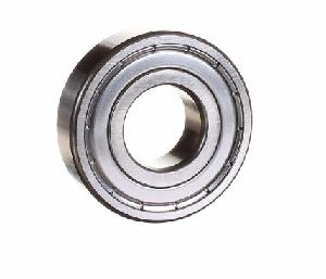 Fag 6302-2z Sr Bearing In.Dia 15 Mm Out.Dia 42 Mm