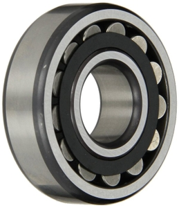Fag 23024e1a.M.C4 Spherical Roller Bearing (Inside Dia - 120mm, Outside Dia - 180mm)