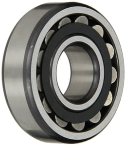 Fag 29328e1 Spherical Roller Thrust Bearing (Inside Dia - 140mm, Outside Dia - 240mm)