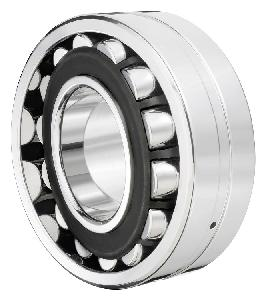 Skf 23148 Cck/W33 Spherical Roller Bearing