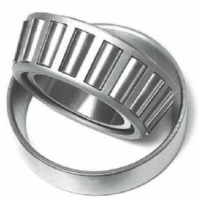 Cec Tapered Roller Bearing 225749/225710