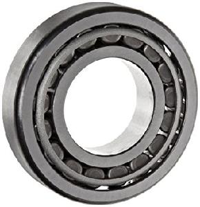 Fag Germany Tapered Roller Bearing 32005-X