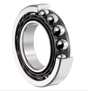 Ntn As1126 Thrust Roller Bearing (Inside Dia - 130mm, Outside Dia - 170mm)