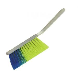 Allwin Sweppy Long Carpet Brushes