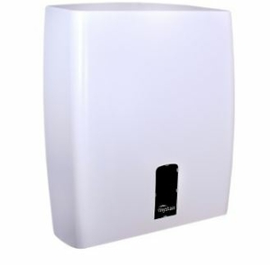 Mystair Paper Towel Dispenser 1782