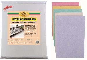 Alix 94 Kitchen Cleaning Pad