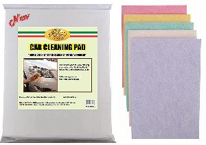 Alix 88 Car Cleaning Pad