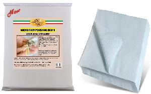 Alix 98 Microfiber Polishing Cloth
