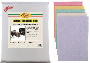 Alix 97 Office Cleaning Pad