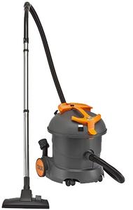 Taski Vacuum Cleaner Vento 15s