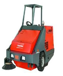 Roots Multiclean Sweepers Rhino Rd 160