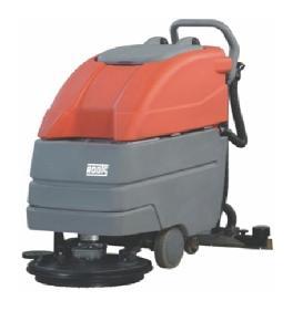 Roots Multiclean 45 Ltr Scrubber Dryer Scrub E 4545