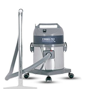Eureka Forbes Commercial Wet Amp Dry Vacuum Cleaner Zw 20 Ssc