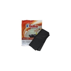 Gala Thick Perfumed Garbage Bag 139484