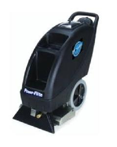 Roots Multiclean Carpet Care Pfx 900s Extractor