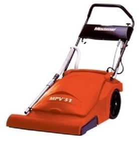 Roots Multiclean Carpet Care Mpv 31