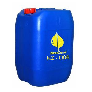 Neerzone 25kg De-Scaling Passivation Alkaline - Nz-D04