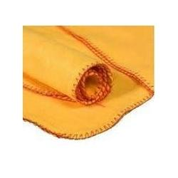 Buy Generic Yellow duster 12 Piece Online in India at Best Prices 8e54570b63c