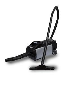 Eureka Forbes Euroclean Star Vacuum Cleaner