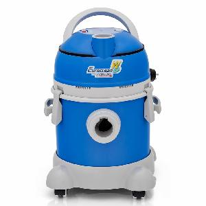 Eureka Forbes Euroclean Wet Amp Dry Vacuum Cleaner