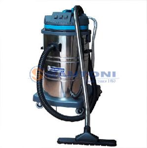 Santoni vaccum cleaner prima vac 60 2 t - Choosing a vacuum cleaner ...
