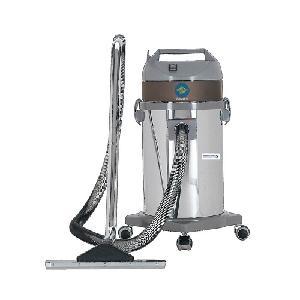 Eureka Forbes Vacuum Cleaner 1350w Pro Vac Wd 35