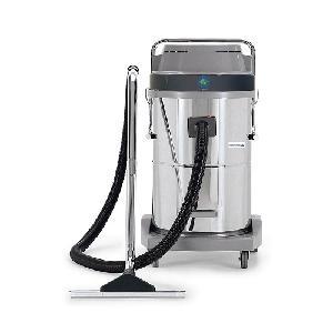 Eureka Forbes Vacuum Cleaner 2700w Pro Vac Wd 77