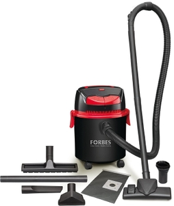 Eureka Forbes Trendy Wet-Dry Dx 1150 W Vacuum Cleaner