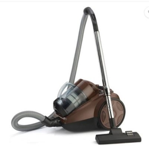 Black & Decker Vo1850 - 1800w Bagless Vacuum Cleaner