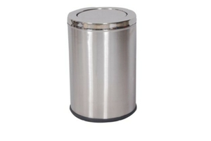 Green Revolution Dustbin