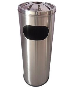 Sbs Ash Can Dlx  90 L Dustbins