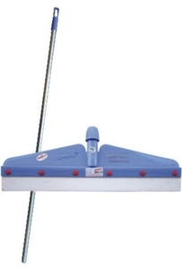 Shagun Floor Wiper Sw-107