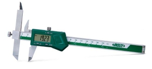 Insize 150 Mm Digital Caliper 1186-150a