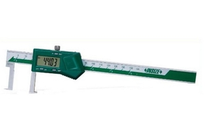 Insize 22-150 Mm Digital Caliper 1120-150a