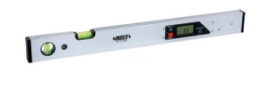 Insize 600 Mm 2 Vials Digital Level 4910-600